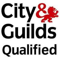 City & Guilds Qualified PAT Tester